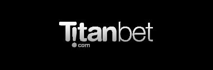 TitanBet Logo
